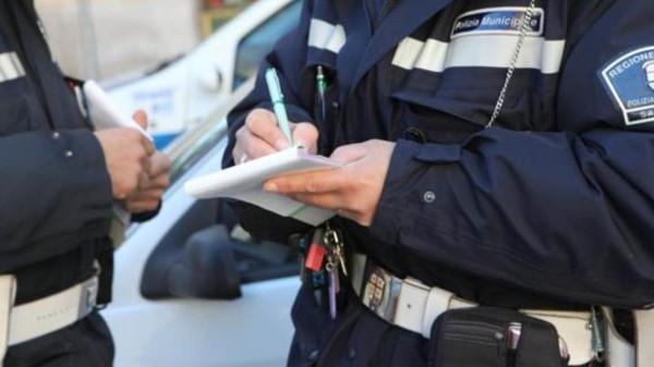 Pozzuoli, violazioni anti covid: ristorante e clienti multati
