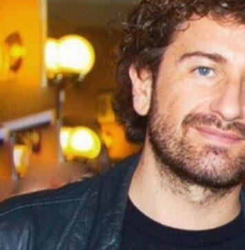 Striscia la Notizia: Alessandro Siani al timone del tg satirico?