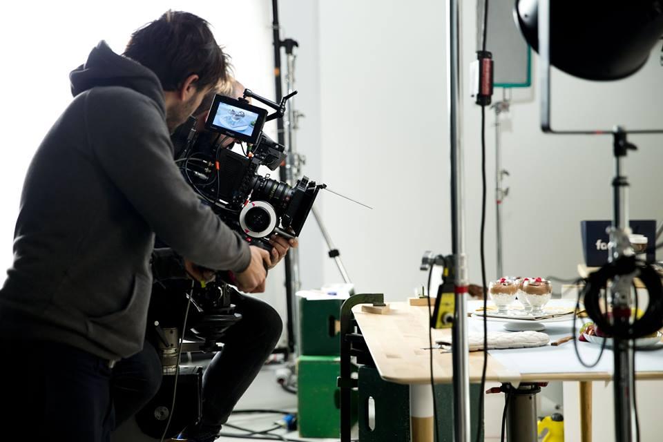 Serie tv, casting Campania: ecco le figure che si cercano