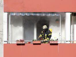 Napoli, dramma in provincia: trovata donna semi carbonizzata