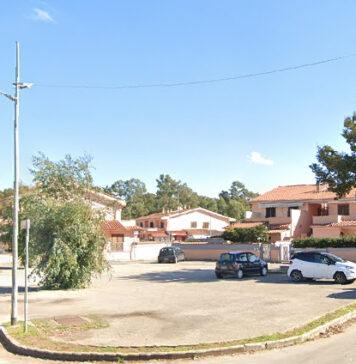 Sparatoria Ardea: morti due bambini