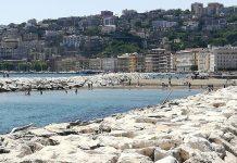 Meteo Napoli: la regione sotto una bolla di caldo