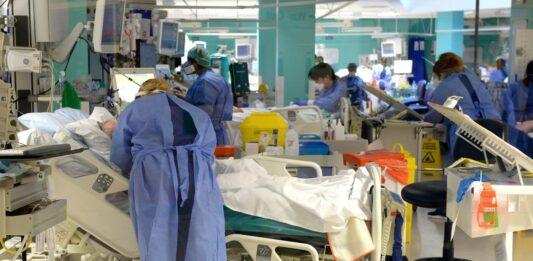Covid-19: 14enne muore per le gravi lesioni