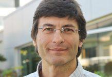 Alfonso Bellacosa, eccellenza campana: scopre come distruggere il tumore