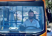 Incidente a Capri: nessun malore per il conducente