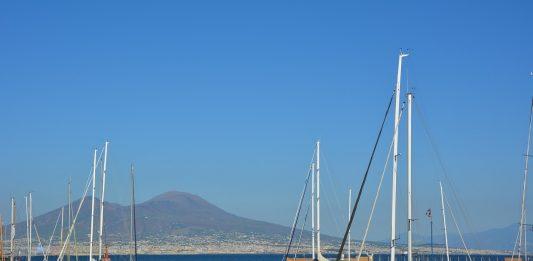 Meteo Napoli: sgambetto all'estate, arriva il fresco