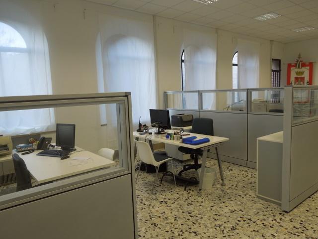 Dipendenti statali ritornano in ufficio, stop allo smart working?