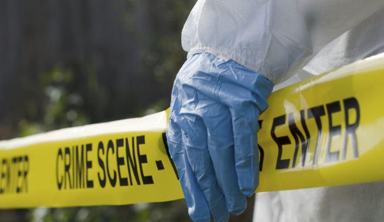 Omicidio Bergamo: tunisino ucciso per una spallata