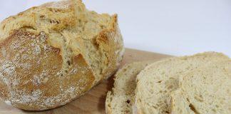 Campania, rischio stangata sul prezzo del pane