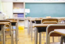 Aversa, docente positivo al Covid: chiuso il plesso scolastico