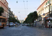 Napoli, la tragedia di Samuele: video in chat della mamma che lo abbraccia