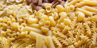 Gragnano: 1 kg di pasta gratis per chi si vaccina
