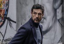 "Anticipazioni ""I bastardi di Pizzofalcone 3"": nervi tesi"
