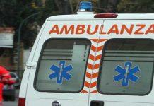 Spello, dramma: papà colto da un infarto dopo aver accompagnato le figlie a scuola