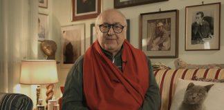 Elio Pandolfi è morto: addio a una grande voce italiana