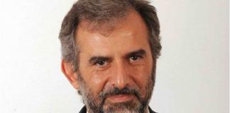 Francesco Perrone, orgoglio napoletano e nuovo presidente oncologi italiani