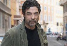 """I bastardi di Pizzofalcone"": ci sarà una quarta stagione?"