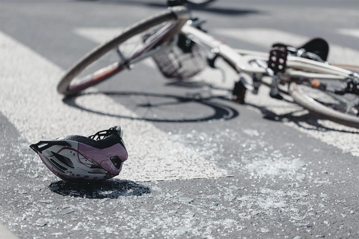 Padova, incidente in bici: la vittima aveva 11 anni
