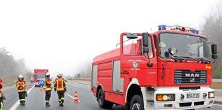 Palma Campania, incidente stradale: vittima un 27enne