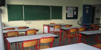 Marano, scuola: mini focolaio, 8 alunni positivi