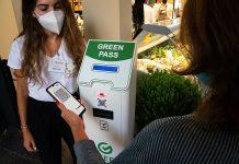 No Green pass: 100mila lavoratori senza stipendio