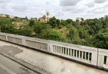 """Napoli, """"ponte dei suicidi"""": la seconda vittima in un mese"""